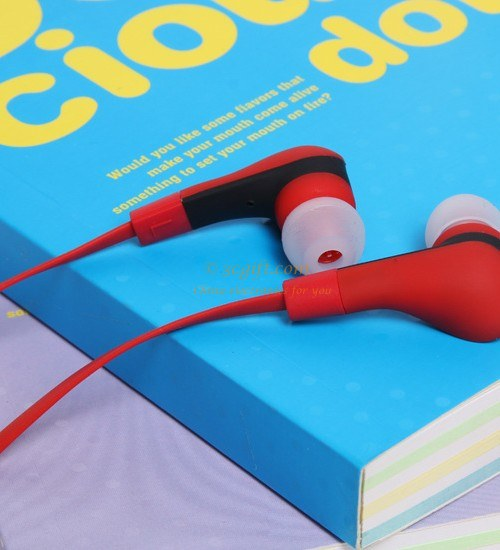 Bluetooth stereo headset CSR4.1 double-Ear 127802