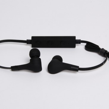 Bluetooth stereo headset CSR4.1 double-Ear 44873