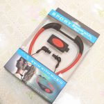 Sport MP3 Player Wireless Bluetooth Stereo Headsets799962