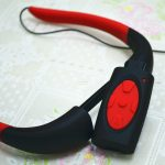 Sport MP3 Player Wireless Bluetooth Stereo Headsets804906