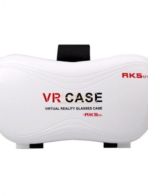 newest-vr-case-rk5th-5-0-version-virtual