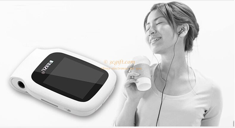 Mini clip sport MP3 player86089