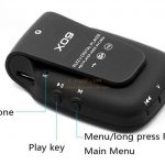 Mini clip sport MP3 player105565