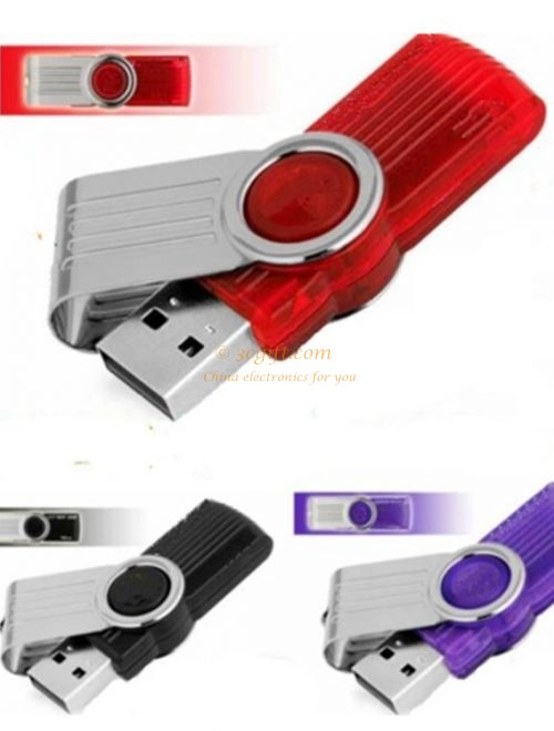 plastic-mini-rotatable-usb-flash-drive-u-disk88