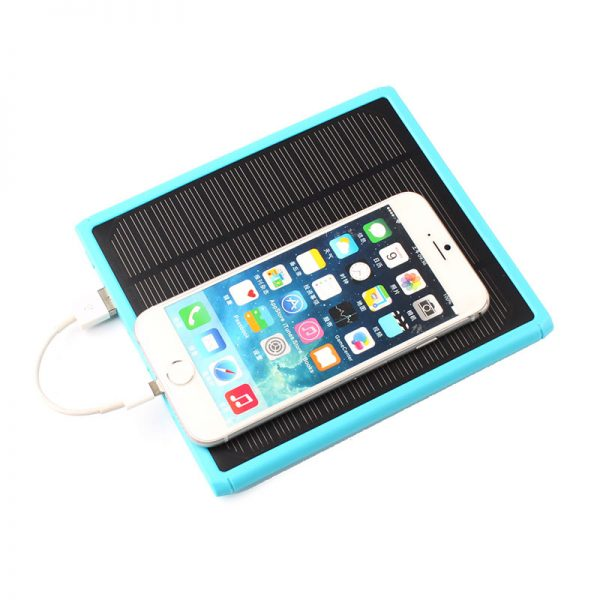 ultra-slim-12000mah-solar-power-bank96