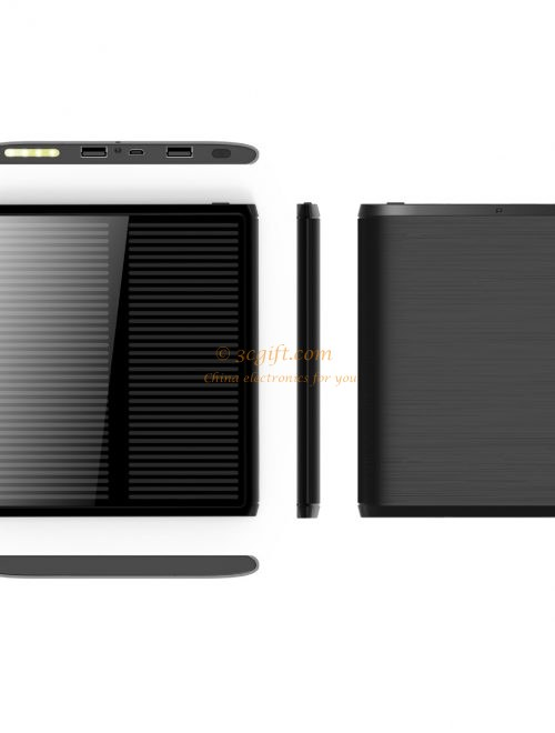 ultra-slim-12000mah-solar-power-bank184