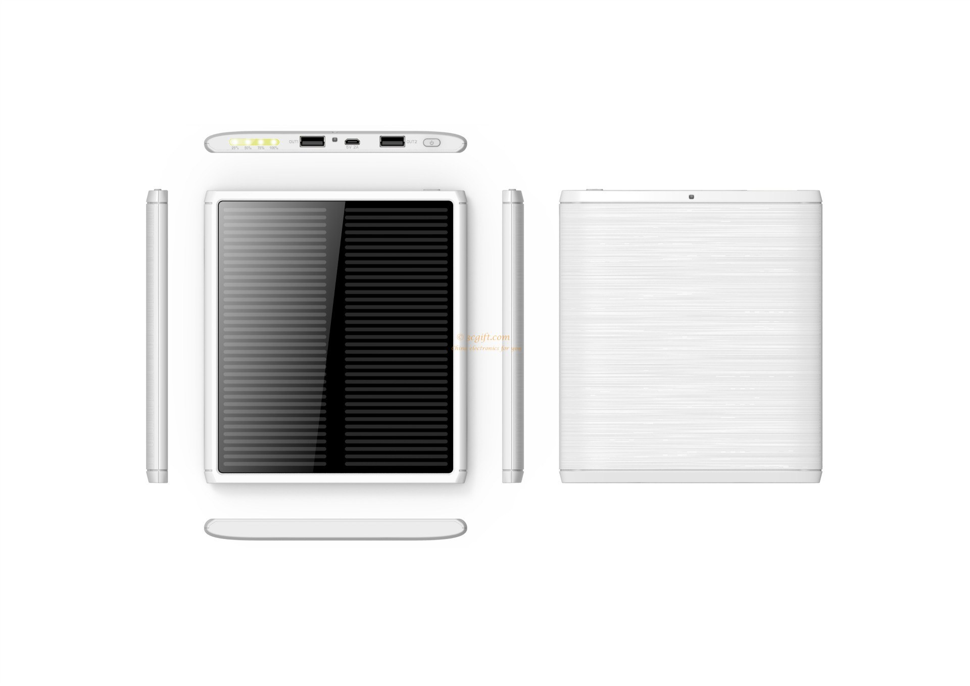 ultra-slim-12000mah-solar-power-bank185