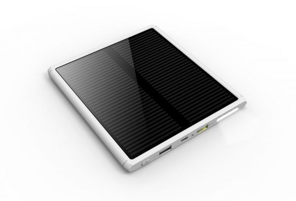 ultra-slim-12000mah-solar-power-bank227