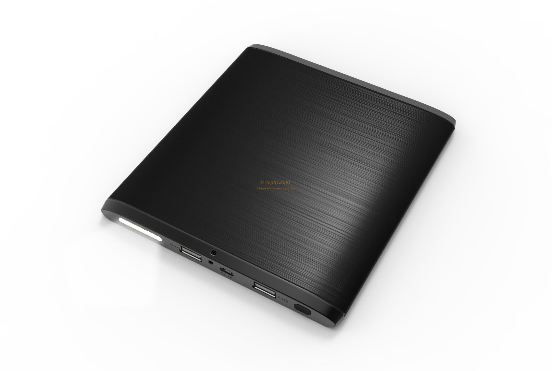 ultra-slim-12000mah-solar-power-bank231