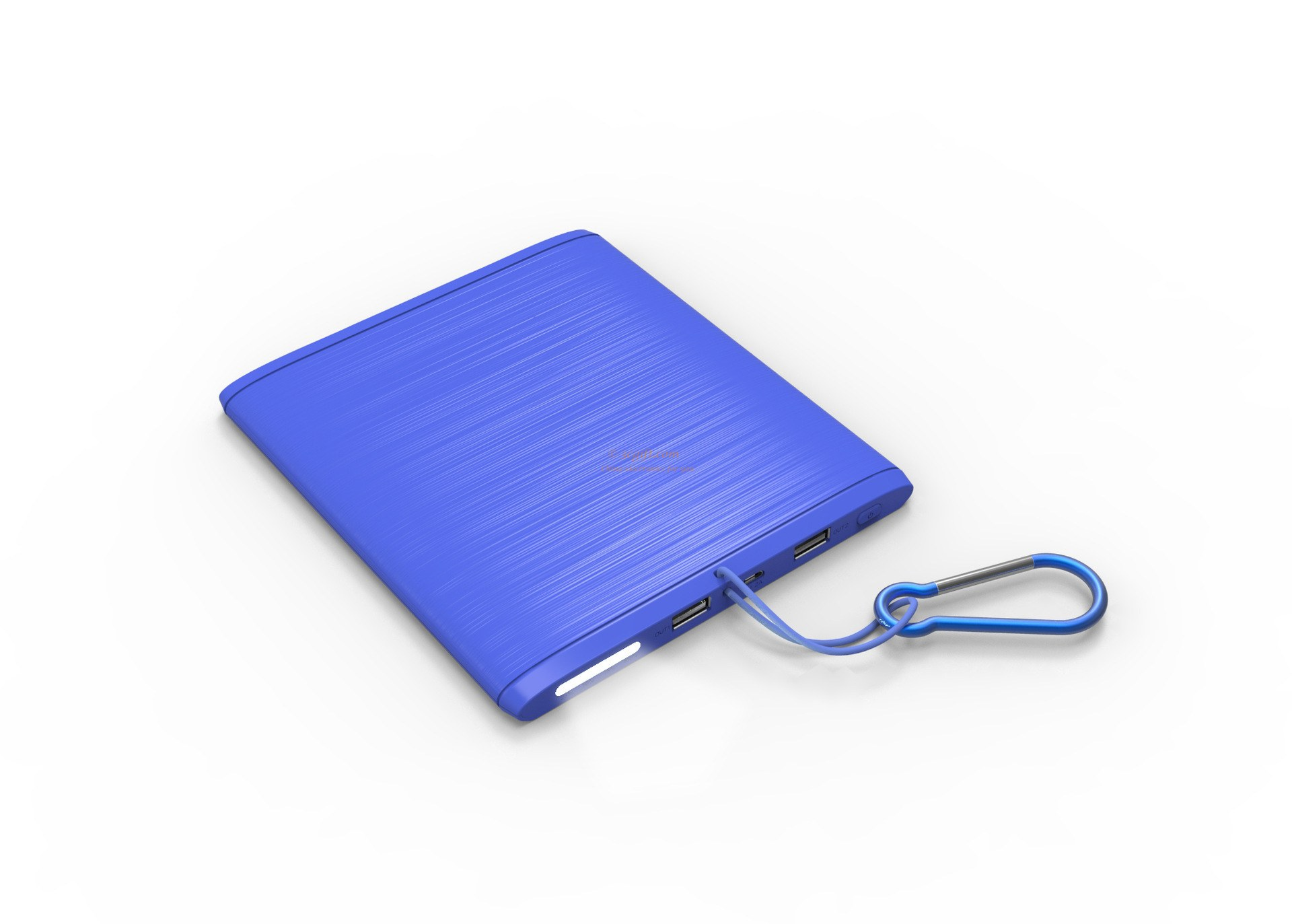 ultra-slim-12000mah-solar-power-bank271