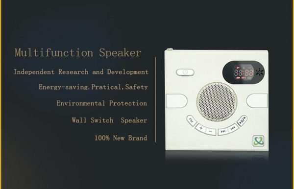 wall-switch-multi-functions-stereo-speaker82760