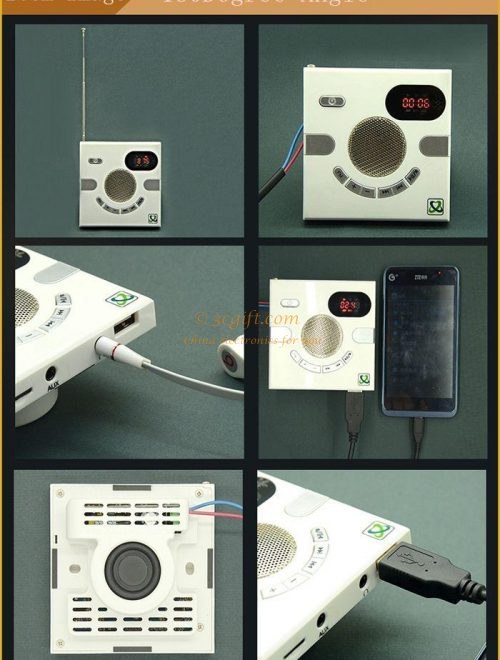 wall-switch-multi-functions-stereo-speaker96972