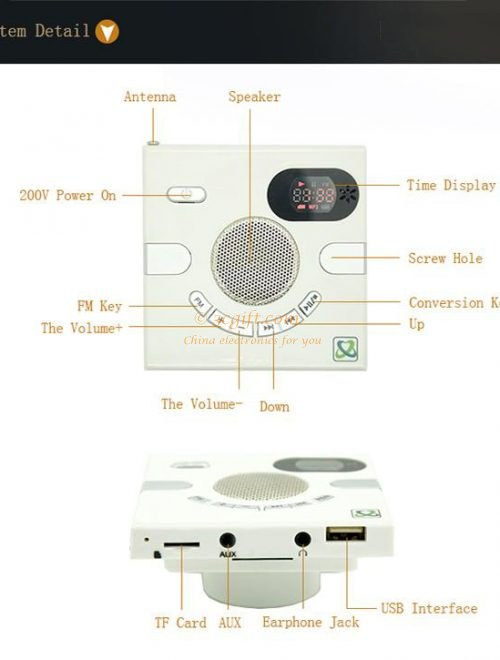 wall-switch-multi-functions-stereo-speaker124730