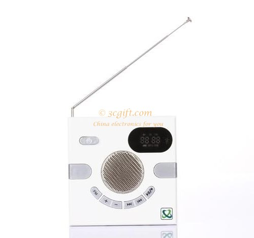 wall-switch-multi-functions-stereo-speaker11682
