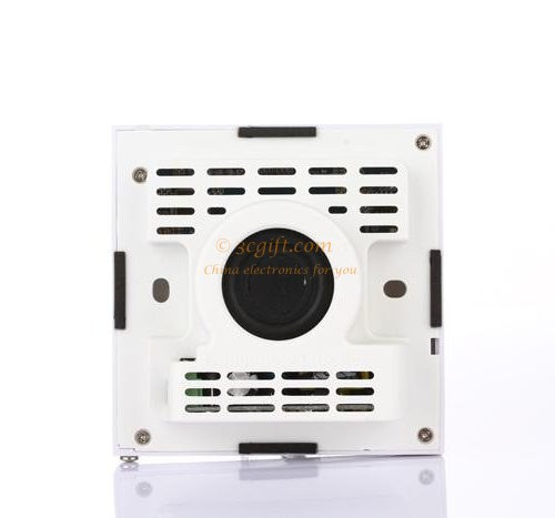 wall-switch-multi-functions-stereo-speaker15378