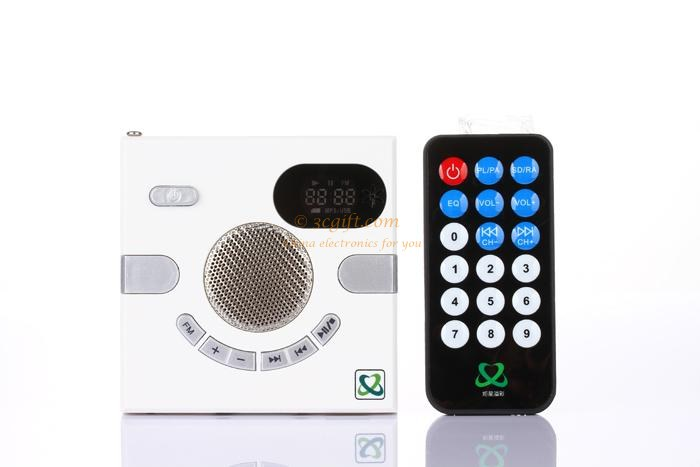 wall-switch-multi-functions-stereo-speaker25314
