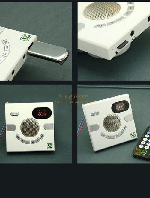 wall-switch-multi-functions-stereo-speaker64857