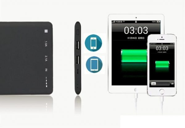 portable-10000mah-solar-power-bank-phone-charger36