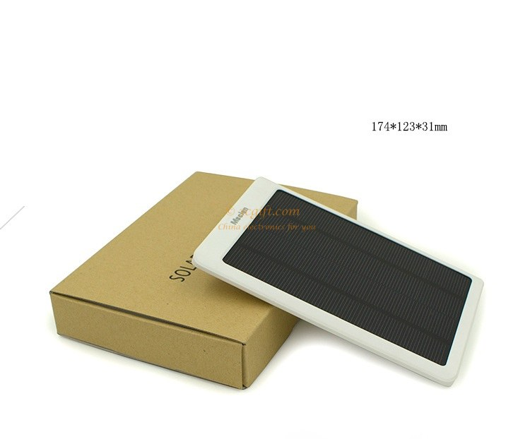 portable-10000mah-solar-power-bank-phone-charger54