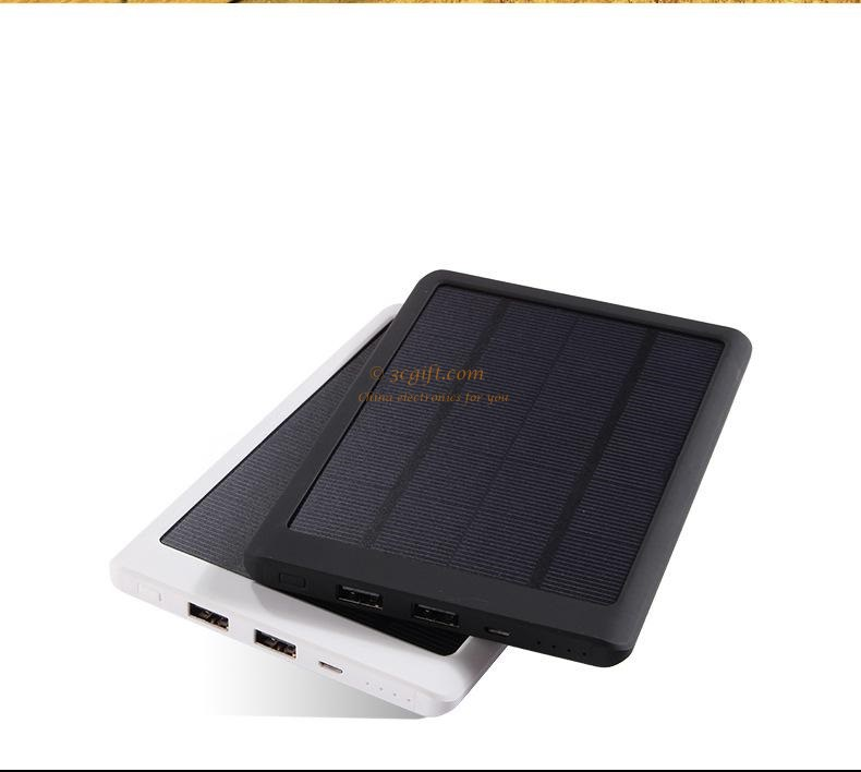 portable-10000mah-solar-power-bank-phone-charger58