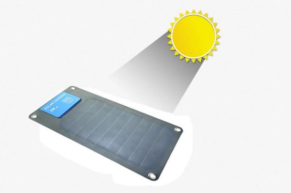 portable-10000mah-solar-power-bank-phone-charger22