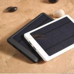 portable-10000mah-solar-power-bank-phone-charger72