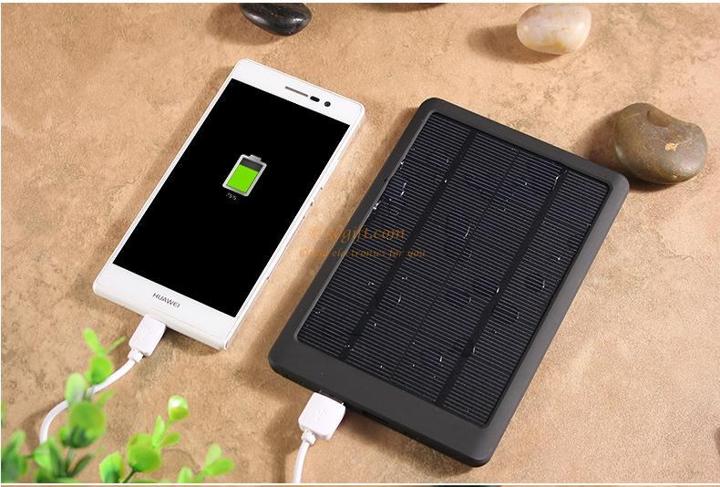 portable-10000mah-solar-power-bank-phone-charger78